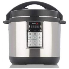 6QT LUX MULTI-COOKER